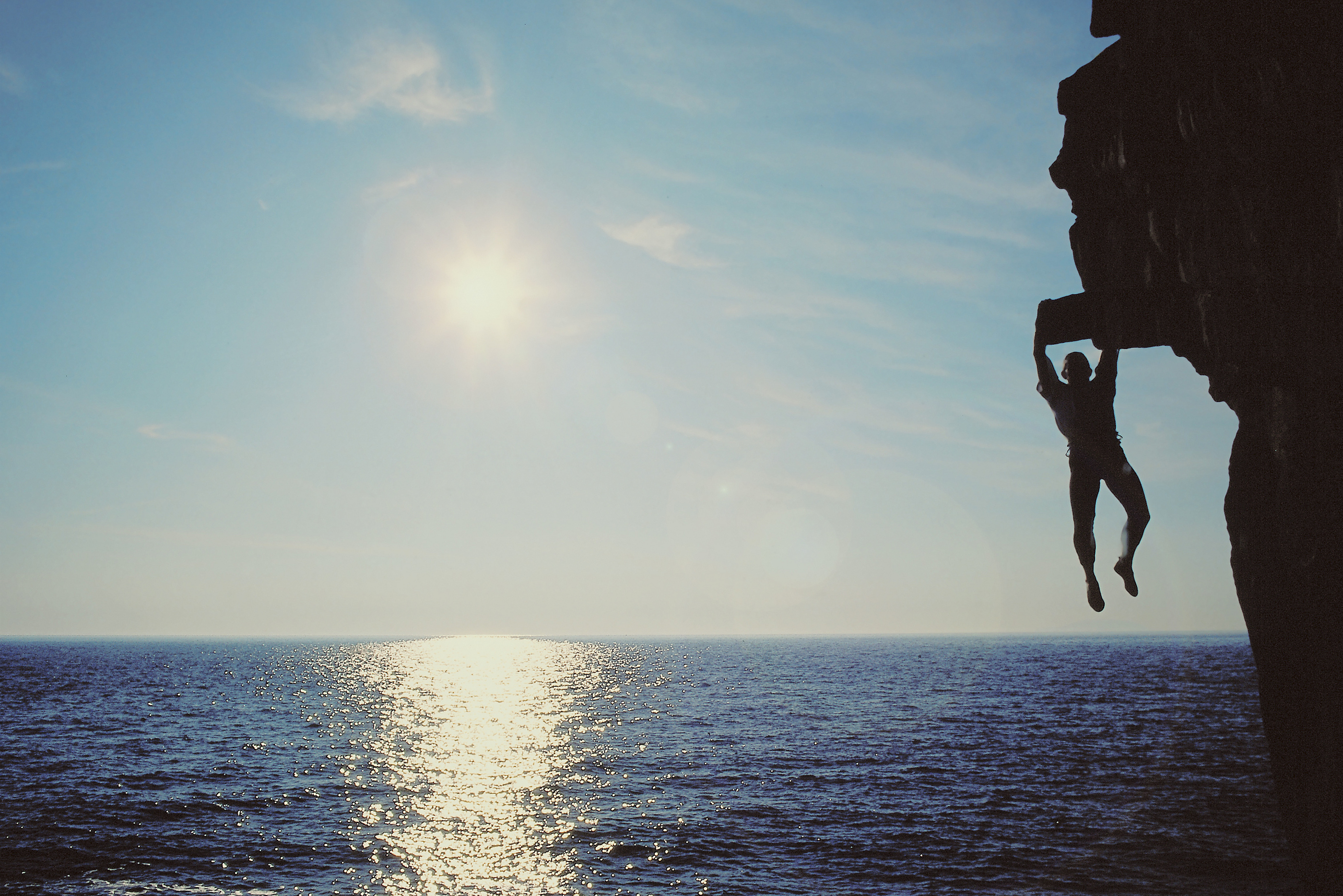 Self - Trust - Master Your Mindset